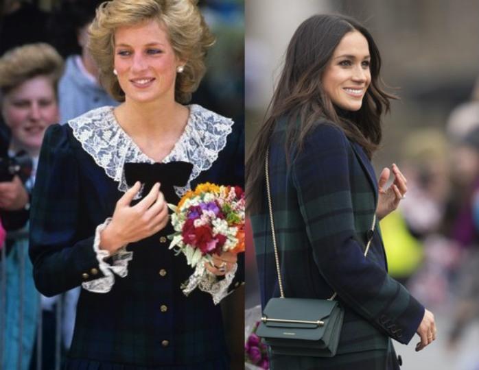 «Она была бы лучшей подругой Меган»: в свой День рождения принц Гарри жалеет, что принцесса Диана не дожила до знакомства с невесткой