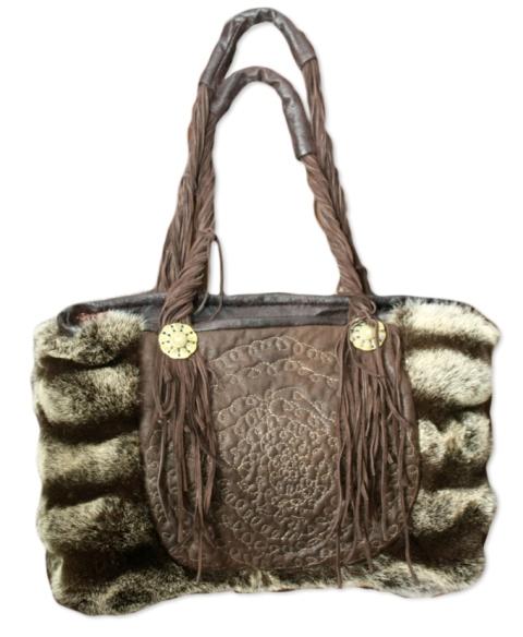 587a418905f8 Удивительные сумочки из того, что было...
