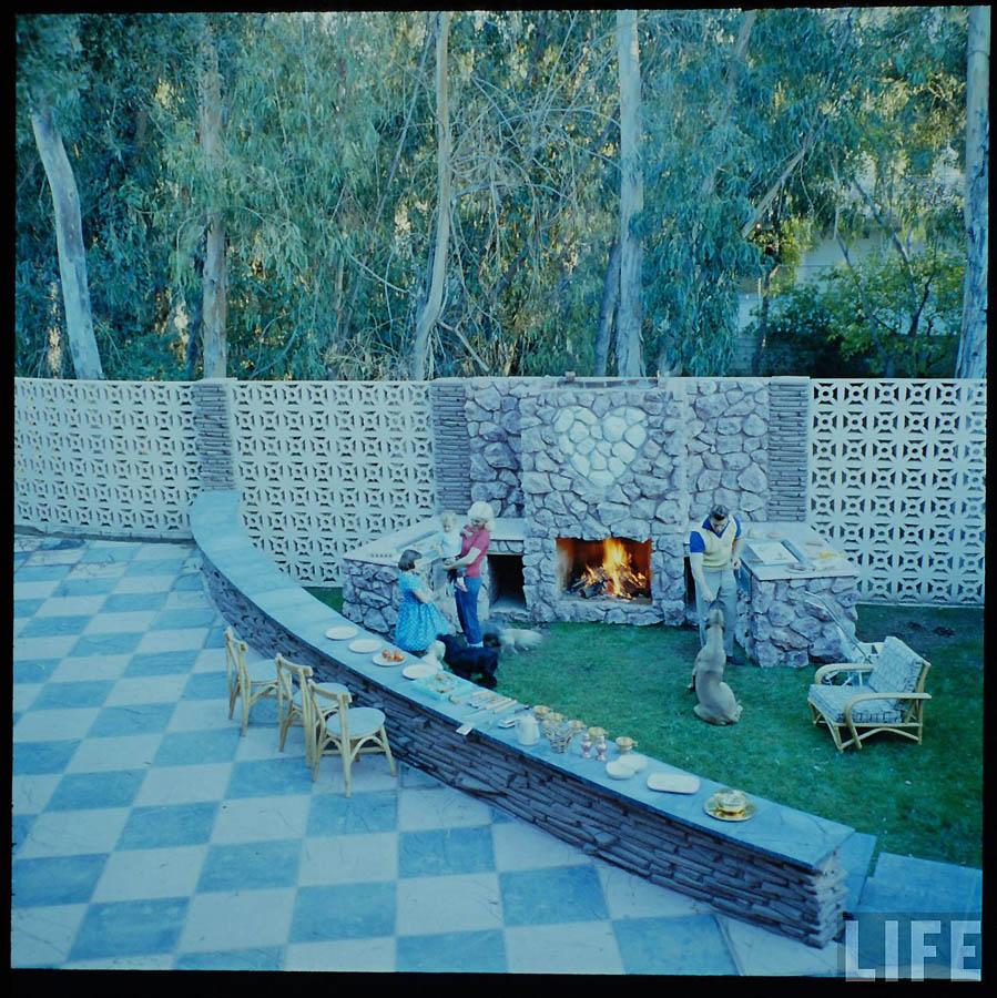 791 Иконы Голливуда: Джейн Мэнсфилд