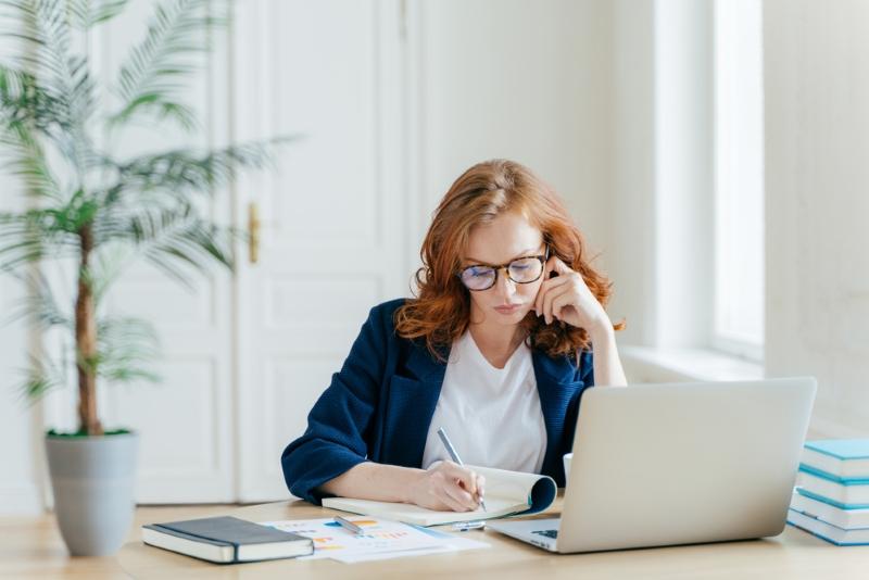 как преодолеть стресс при разводе