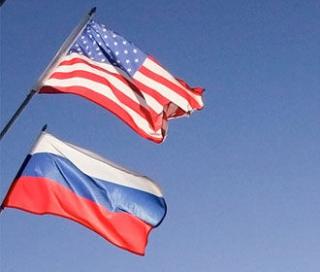 """Парламентарии из России и США отметили необходимость соблюдения """"Минска–2"""""""