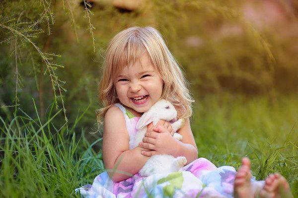 10 растространенных мифов о глистах у детей