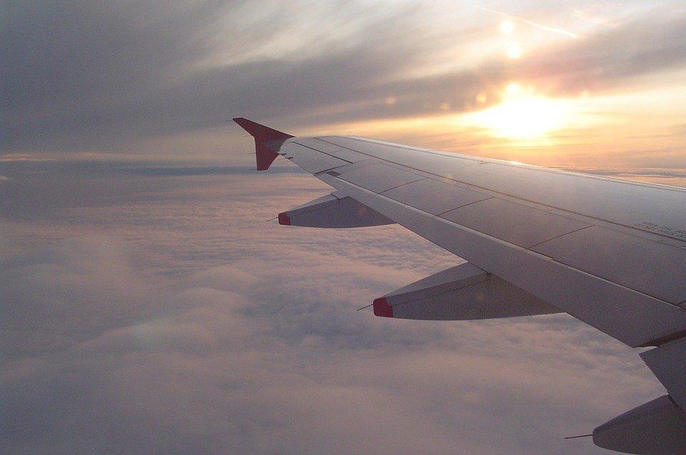 Российско-китайское детище: в ОАК расcказали, когда взлетит новый самолет