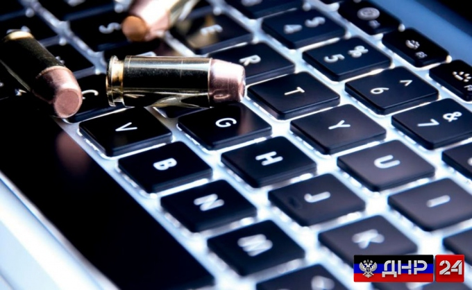 Просыпайтесь! Отпуск кончился: Советник Захарченко призвал быть готовым к информационной войне