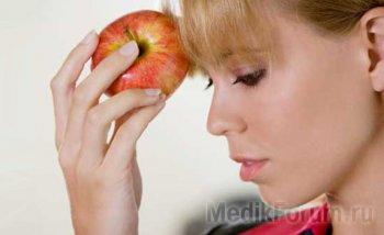 ТОП-10 продуктов с эффектом омоложения