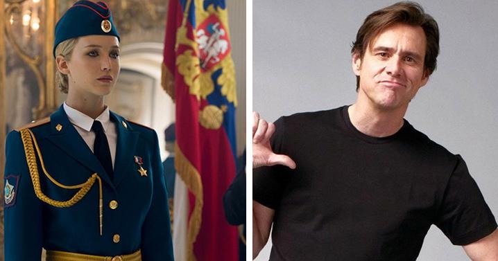 «Вы их любите, а они вас нет»: звезды, которые ненавидят Россию всей душой