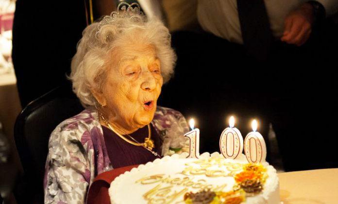 Раскрыта тайна: Все кто родились в этот месяц станут долгожителями