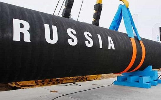 СудЕС дал «зеленый свет» газопроводу «Северный поток-2»