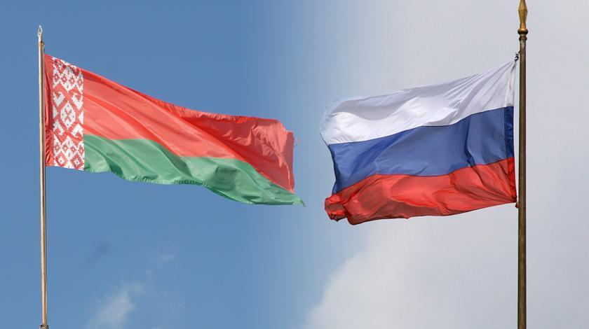 Белорусам запретили говорить по-русски