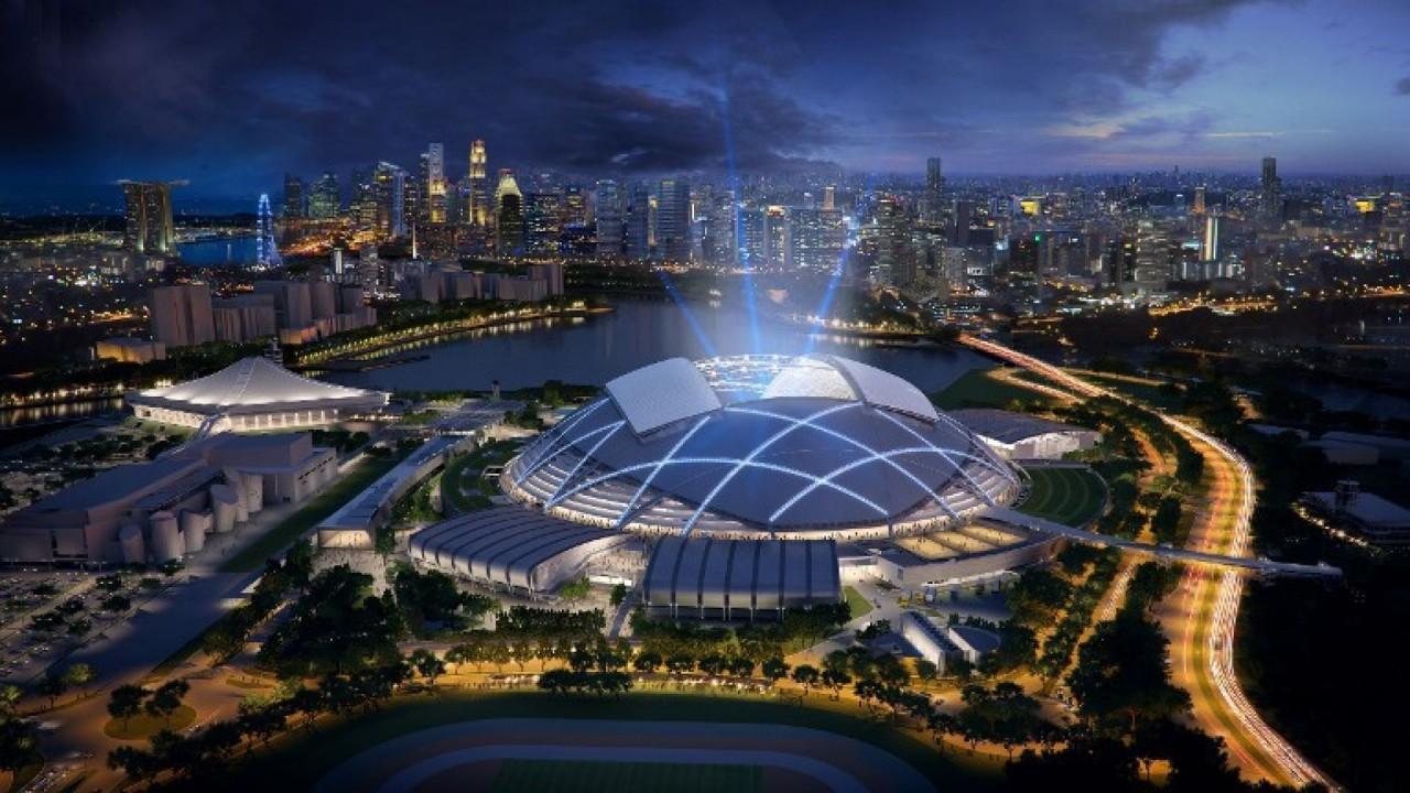 20 странных вещей, после которых Сингапур сложно забыть