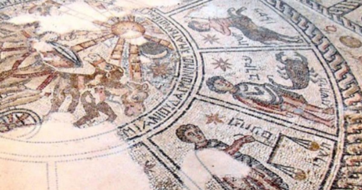 Мудрые притчи о каждом знаке зодиака