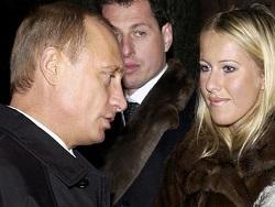 """Несколько слов о том, как Путину ищут удобного """"спарринг-партнёра"""" на президентские выборы"""