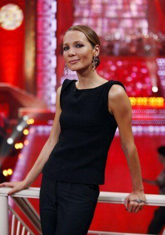 Дарья Златопольская: Как живет и подробности личной жизни ведущей «Танцев со звездами» и «Синей птицы»