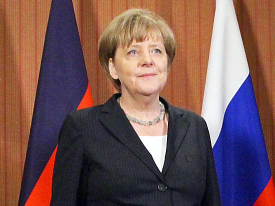 Ультиматум для Путина: Меркель грозит новыми санкциями и американским оружием?