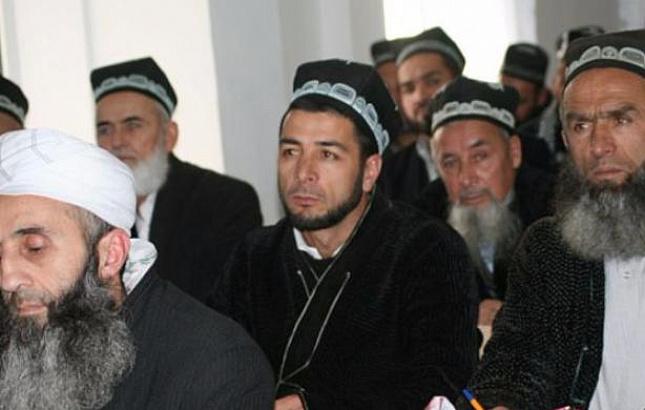 Запрет на бороды в Таджикистане приведёт к нашествию мигрантов в Россию