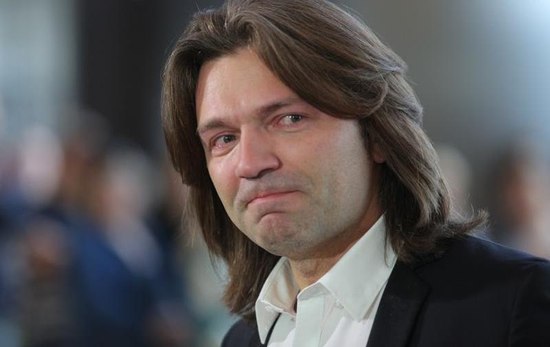 Картинки по запросу У Дмитрия Маликова сын родился!