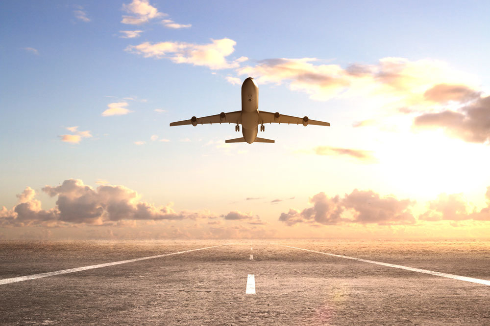 Росавиация против наделения частных пилотов правом работать в аэротакси