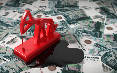 Правительство  «подарит» нефтяникам 630 млрд рублей, чтобы сдержать цены на бензин