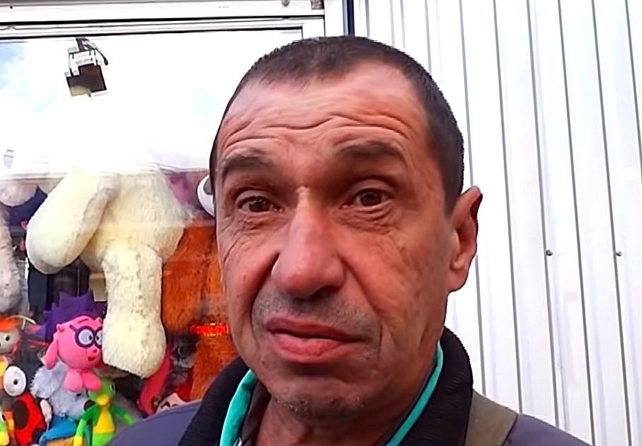 Жители Харькова ответили на …