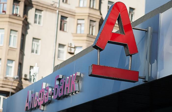 Американские санкции ударили по российской оборонке?