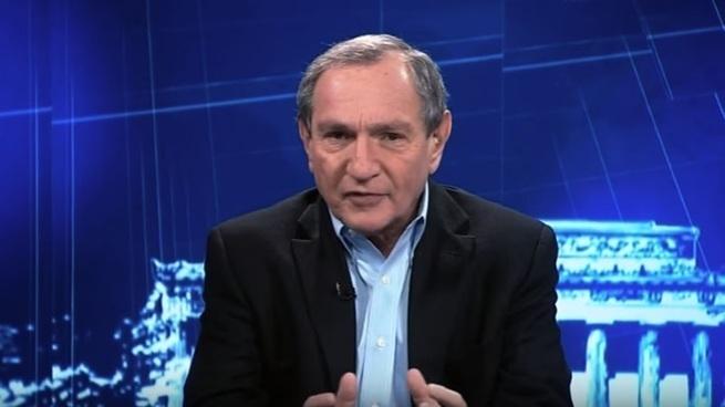 «Русских лучше не трогать»: американец, посетив Россию, сделал простые выводы
