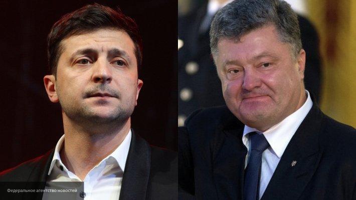 Хаос перед вторым туром: усугубиться ли ситуация на Украине, как обещал Аваков