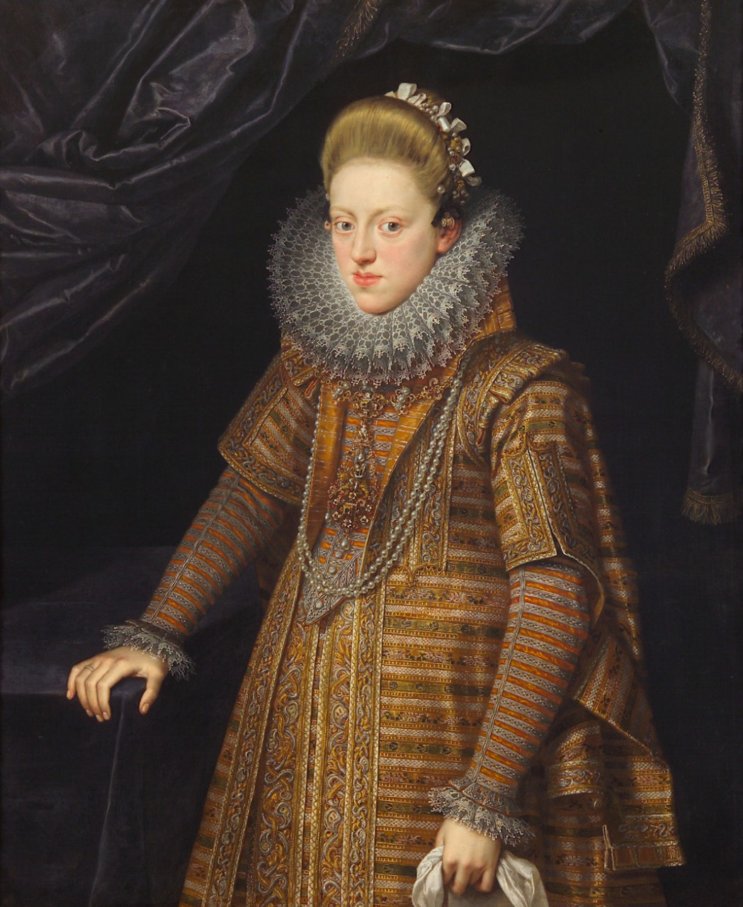 https://upload.wikimedia.org/wikipedia/commons/7/7f/Eleonor_of_Austria_by_F.Pourbus_Jr._%28c._1603%2C_Kunsthistorisches_Museum%29.jpg