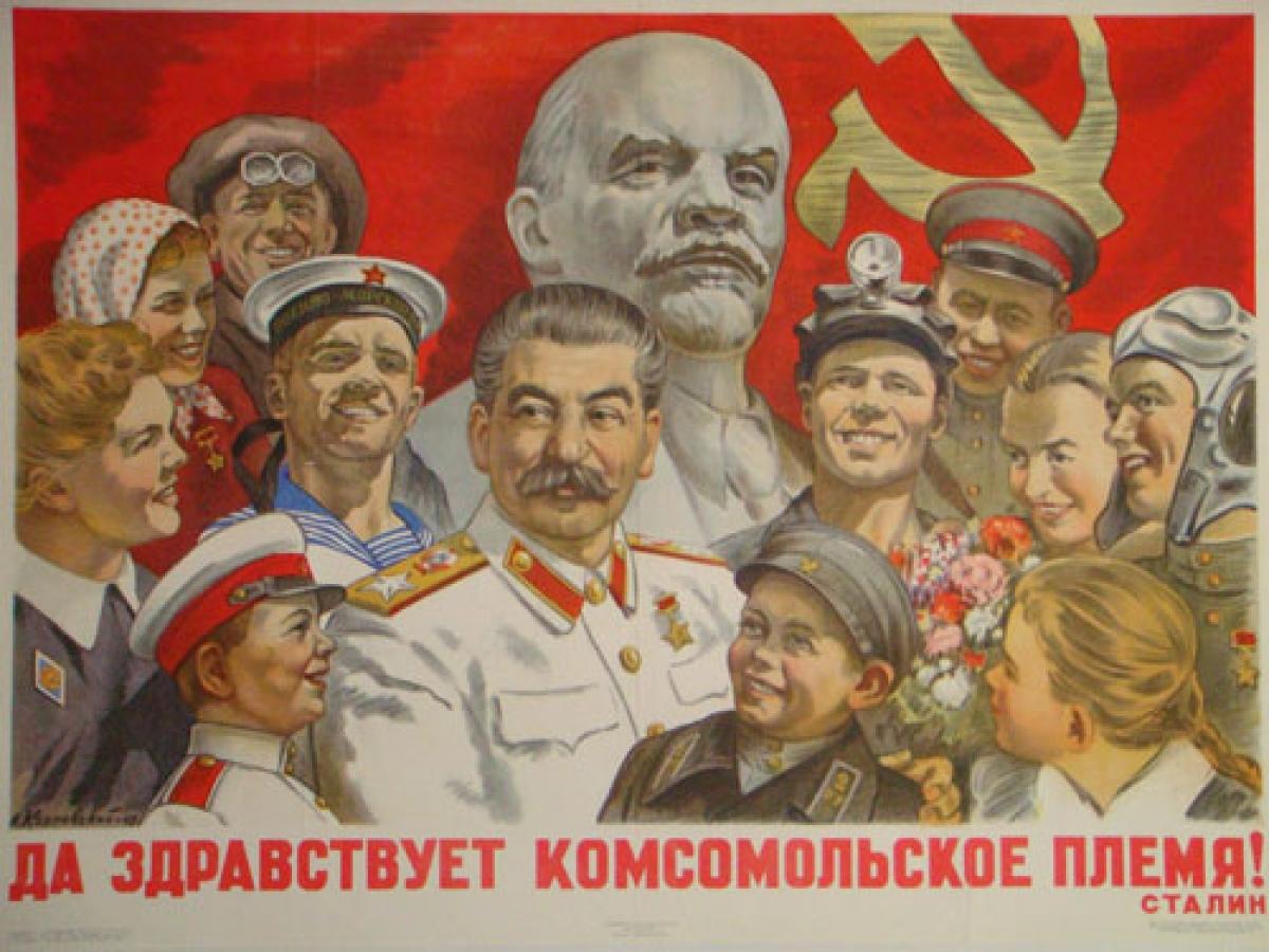 http://mtdata.ru/u17/photo65D1/20472668307-0/original.jpg