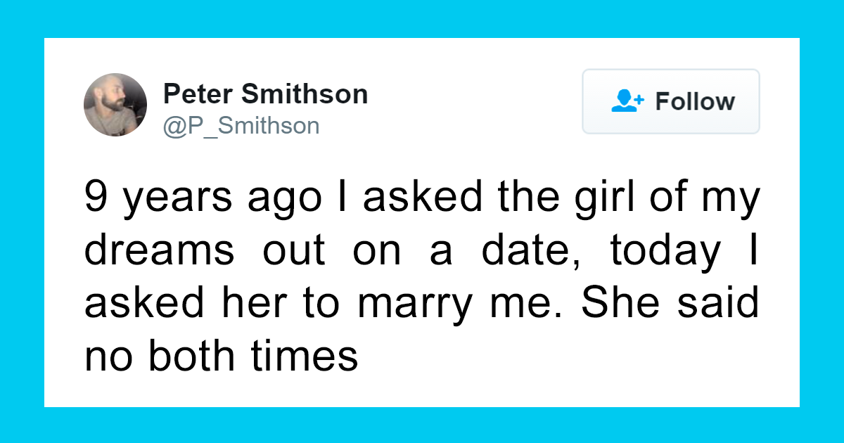 50+ Hilarious Tweets By Single People That Will Make You Laugh Then Cry