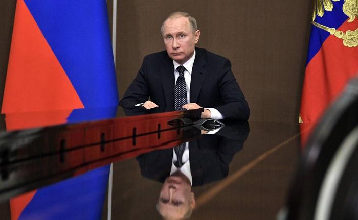 Россия не будет оплачивать решения Киева