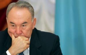 Кто будет править Казахстаном. Имена наиболее вероятных преемников Назарбаева