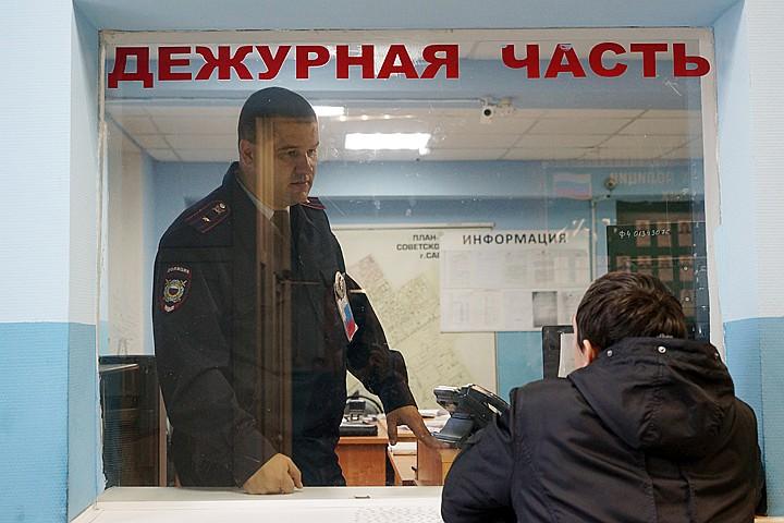 Коллекторы обстреляли отца с девятилетней дочкой в Подмосковье