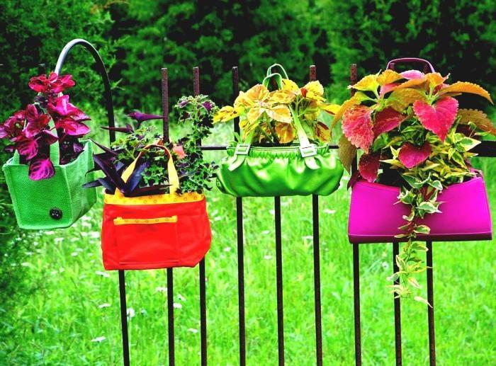 Идеи, которые помогут создать неповторимый райский уголок в собственном саду