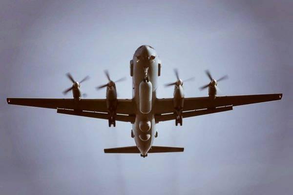 Безопасность превыше всего: ответ РФ на демарш израильских самолетов в Сирии