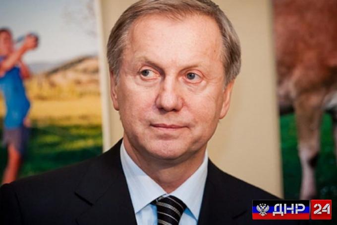 Экс-депутат Рады рассказал, почему украинцы перестали выходить на майданы