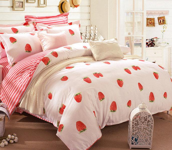 Какое постельное белье лучше — практические советы по выбору