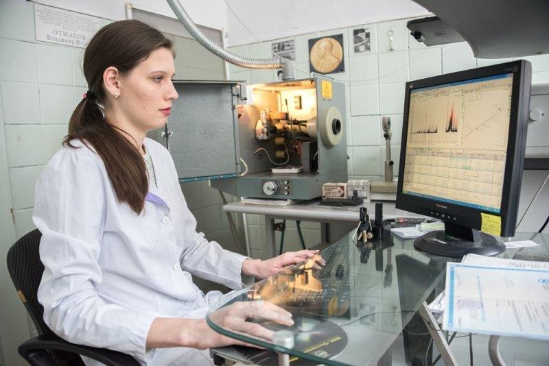 Ученые России и Японии работают над созданием модели предсказания катастроф