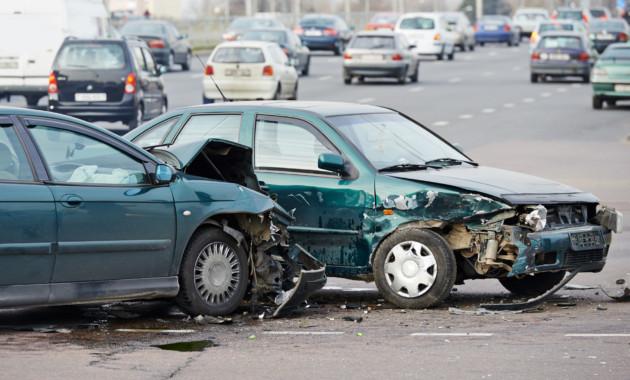 В пользу автовладельцев поправили постановление пленума ВС по ОСАГО