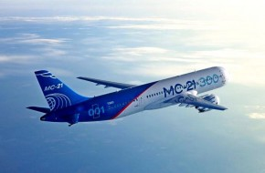 Россия хочется превратить Индию в «кузницу» своей авиации