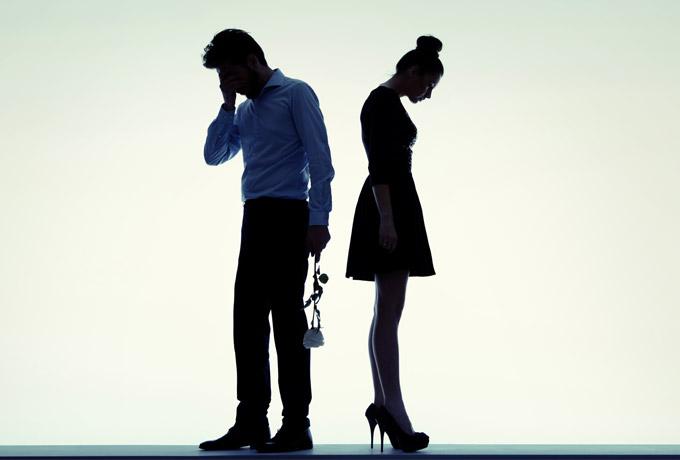 15 истин об отношениях, пере…