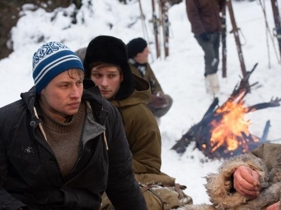 Сериал «Перевал Дятлова» на ТНТ разгромил друг выжившего Юдина