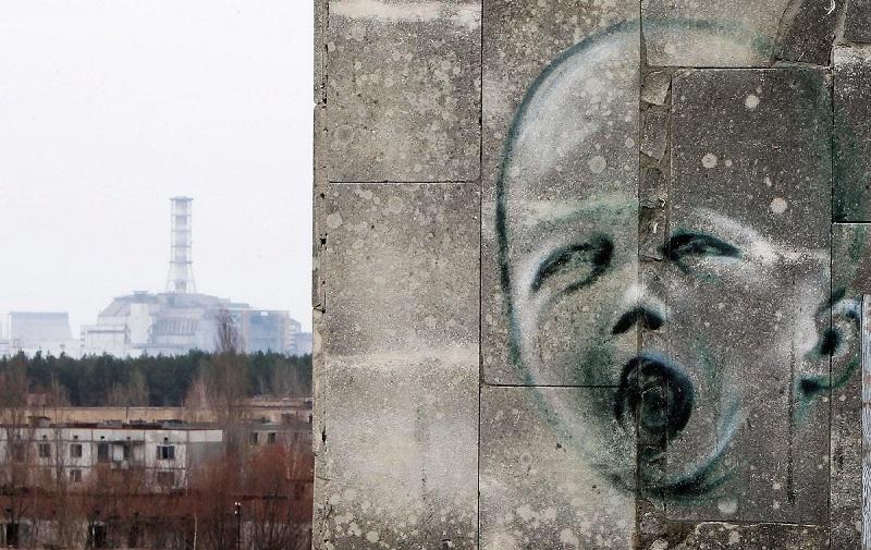 Рассекречены документы КГБ: авария на Чернобыльской станции не была случайной