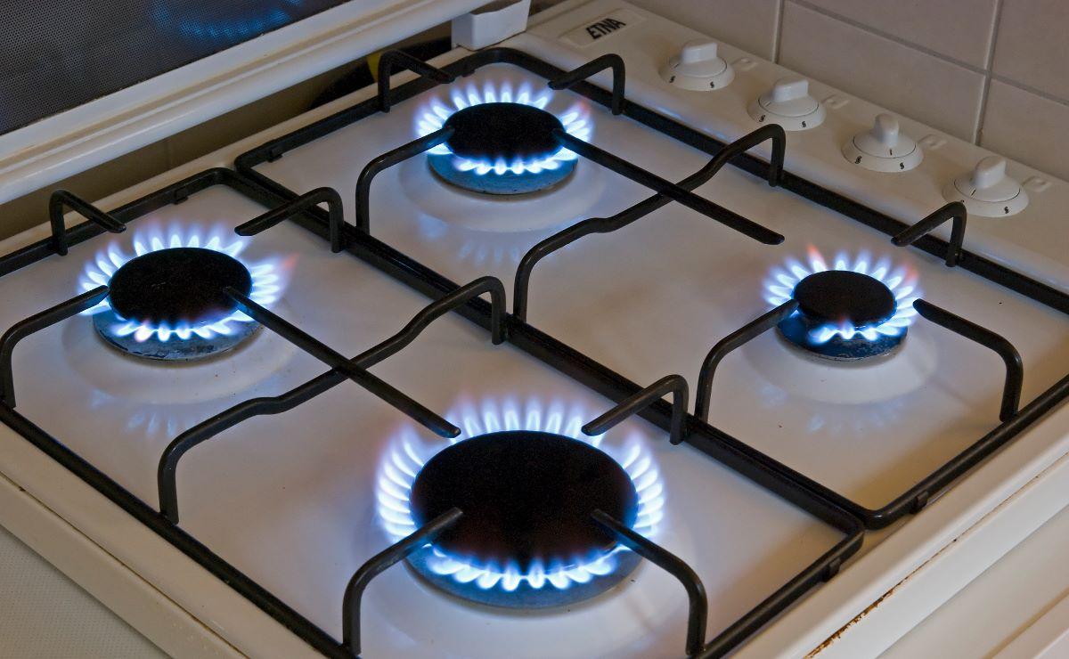 Вступили в силу новые правила использования газа в квартирах