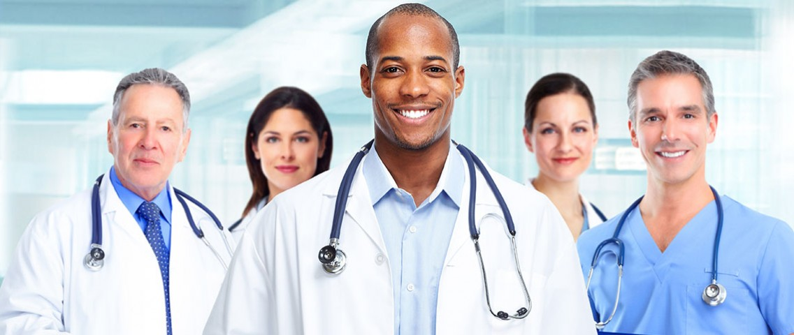 the medical groups dependence on the primary care physician practices Centra is not just a regional health care system of four hospitals we are the centra medical group — your network of local family practices, primary care physicians, and medical and surgical specialists.