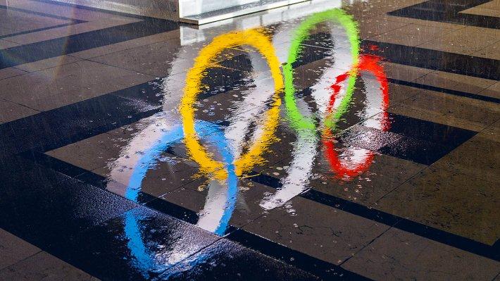 В США осознали последствия возможного недопуска России на Олимпиаду-2018/