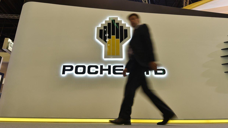 Дешевая демагогия: в «Роснефти» оценили закон о выплатах с нефтяных доходов