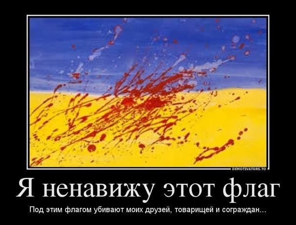 Солист группы крови - b1