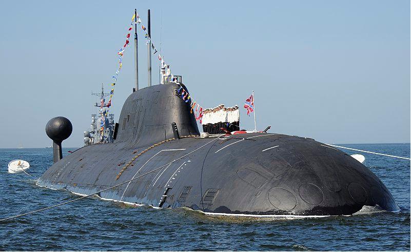 выпуска сколько длится автономка у подводников рассчитать стоимость