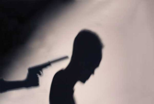 МИД Франции призывает Белоруссию ввести мораторий на смертную казнью.