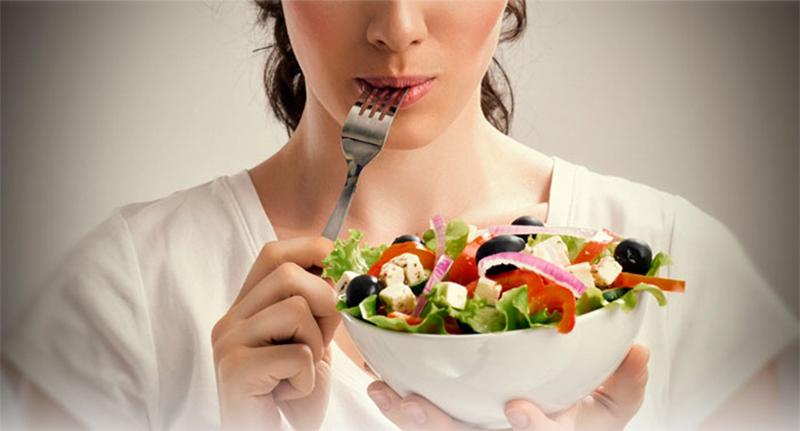 33 простых совета для укрепления здоровья